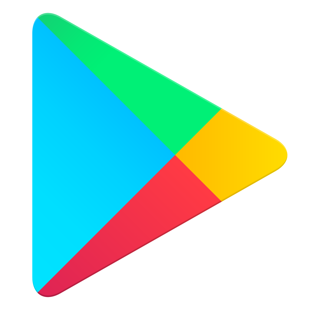 Logo Play Store